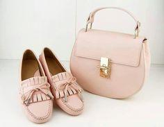 Dea Sandals capri style
