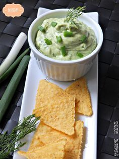 Finger Food Appetizers, Appetizer Dips, Finger Foods, Greek Recipes, Keto Recipes, Appetisers, Cakes And More, Hummus, Cooking Tips
