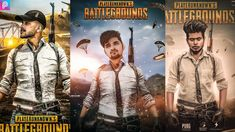 Most recent Screen pubg poster Tips : Official Pubg Poster Editing-Picart Pubg Game Editing Black Background Photography, Background Images For Editing, Studio Background Images, Blurred Background, Hd Background Download, Picsart Background, Dress Png, Tutorial Photoshop, Hd Backgrounds