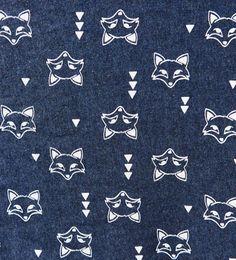 Imagen 4 de Cuello algodón animalitos de Zara