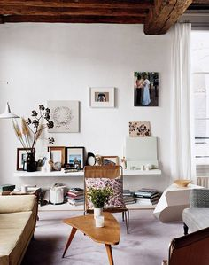 740 Best Living Rooms Images In 2019 Living Room Living Room