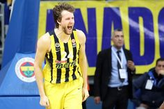 MVP ο Βέσελι > http://arenafm.gr/?p=286811