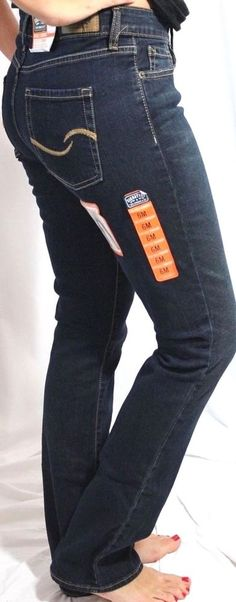 Jeans Images Women 91 Skinny Levis Denim Levis Best wFqwxZEIa