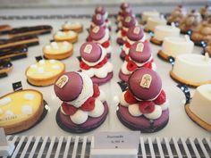 Angelina_Paris_Pastries