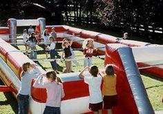 Für Kinderspaß ist gesorgt! Wrestling, Sports, Kids Fun, Lucha Libre, Hs Sports, Sport