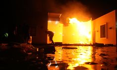 You've Got To Be Kidding! Republicans Claim Benghazi Suspect Capture Is A Distraction