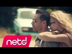 Mustafa Sandal - Hepsi Aşktan - YouTube