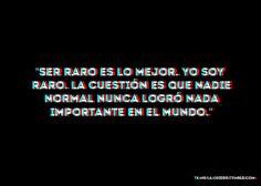 Stranger Things 2 (2017)
