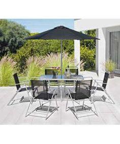 garden gazebo marquee waterproof canopy awning umbrella. Black Bedroom Furniture Sets. Home Design Ideas