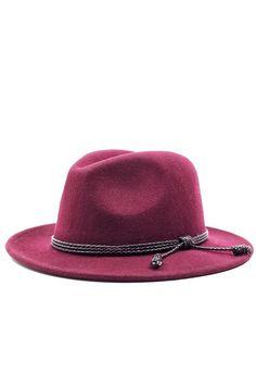 Vere hat