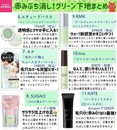 Everyday Makeup Tutorials, Korean Makeup Tutorials, Korean Eye Makeup, Asian Makeup, Japanese Makeup, Buzzfeed, Korean Skincare, The Body Shop, Twitter Sign Up