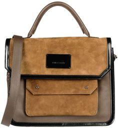 Love this: Handbag @Lyst