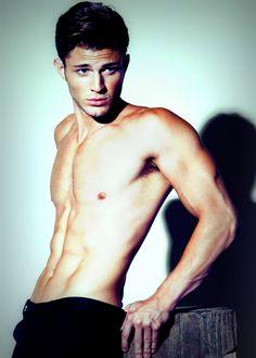 Incredibly Hot Guys Hot Man, Hot Men, Sexy. Boy. Beach. Summer. Muscle, Muscles, Muscular twink young hot boys