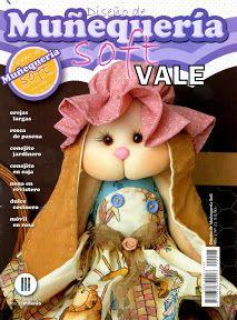 Munequeria soft 23 - Marcia M - Picasa Web Albums