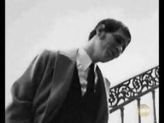 Jean Pierre Ferland - Je reviens chez nous