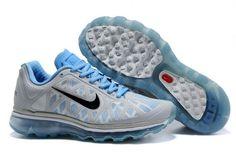 the latest e127d ec467 https   www.sportskorbilligt.se  1767   Nike Air Max 2011