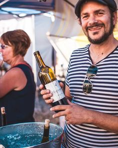 Best find among so many delicious wines at #garagistewinefest - the small guys wine fest held in Penticton yesterday- was @marionettewinery from... Salmon Arm! The wines are beauties from this the singular Salmon Arm winery. The next post lists what was on pour yesterday. Find them on insta and get their wines!