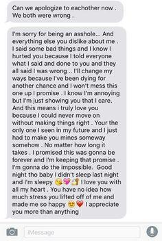 Cute Paragraphs For Your Crush Cute Paragraphs Pinterest