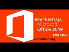 Microsoft Windows, Microsoft Office, Computers, Tech, Marketing, Technology