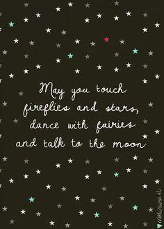Αποτέλεσμα εικόνας για beautiful words about life and stars for children Great Quotes, Quotes To Live By, Me Quotes, Inspirational Quotes, Qoutes, Cute Kids Quotes, Magic Quotes, Famous Quotes, The Words