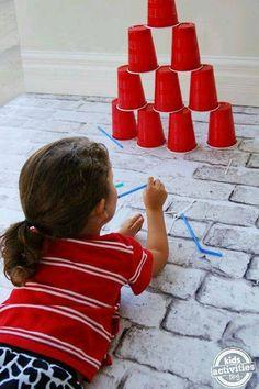 çocuklar için eğlenceli nefes oyunları (5)  |   Evimin Altın Topu