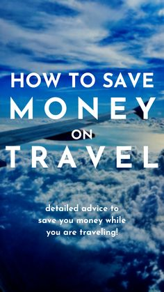 Save Money While Traveling - Budget Travel Tips - The Boho Traveller Travel Advice, Travel Tips, Travel Hacks, Family Vacation Destinations, Vacation Travel, Bad Friends, Travel Rewards, Best Budget, Discount Travel