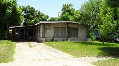 3910 Marion St, Corpus Christi TX, 78415   Homes.com