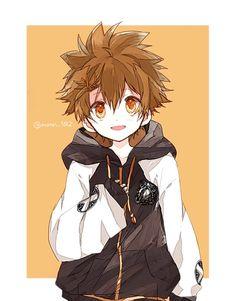 Khr x bnha crossover Cute Characters, Cute Anime Character, Fantasy Characters, Anime Characters, Character Art, Character Design, Fanarts Anime, Manga Anime, Anime Art