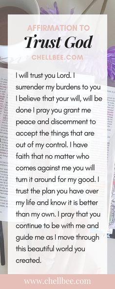 Have Faith Quotes Encouragement & Faith Encouragement Quotes - Quotes interests Prayer Scriptures, Bible Prayers, Faith Prayer, God Prayer, Faith In God, Bible Verses, Prayer For Discernment, Prayer Message, Have Faith