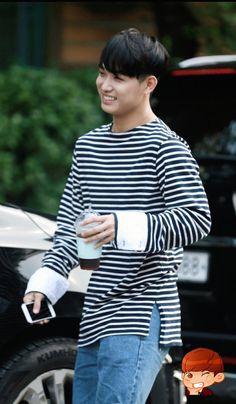 BTOBSTORY (@BTOBSTORYY) | Twitter Hyunsik Btob, Sungjae, Minhyuk, Im Hyun Sik, Fandom, Vixx, Boys Who, Monsta X, Ikon