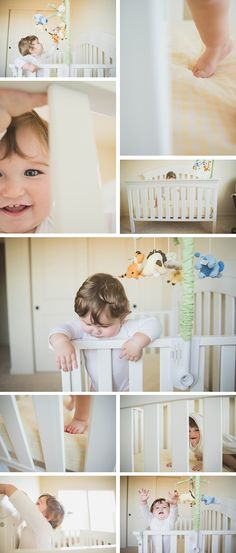 Lifestyle first birthday session Brittany Chandler Photography Newborn Photography Tips, Toddler Photography, Lifestyle Photography, Baby Pictures, Baby Photos, 1st Birthday Pictures, Toddler Photos, Lifestyle Newborn, Photographing Kids