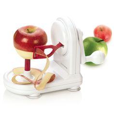Obierak do jabłek HANDY | Tescoma | 64,00 zł