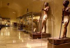 passeggiate museo egizio 2