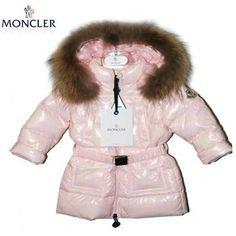 eb48d0bd7ce9 7 Best Moncler Kids Jackets images