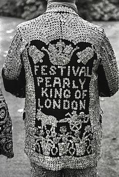 London Pride, Graphic Sweatshirt, Sweatshirts, Sweaters, Fashion, Moda, Fashion Styles, Trainers, Sweater