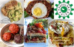 Top 5 Whole30 Recipes   | PopularPaleo