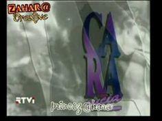 qué tiempos! Cara Sucia - Musica Telenovela 27