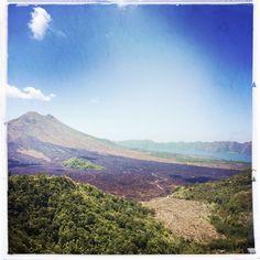 Bali Gunung Batur