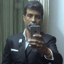 Gangsterism Out : Badan Singh 'Baddo' - most wanted gangster in Utta...