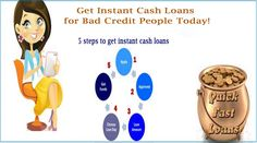 Payday loans online dallas texas picture 6