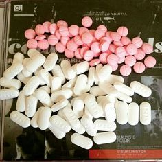 Xanax for sale, Ritalin for sale, Adderall for sale, Dilaudid for sale, suboxone for sale, subutex for sale and more  CONTACT US FOR MORE INFO TEL : +1 (512)7665032 Website....http://medschemhome.com/ Wickr ID.......medschemhome Email...... internationationaldrugpharma@gmail.com