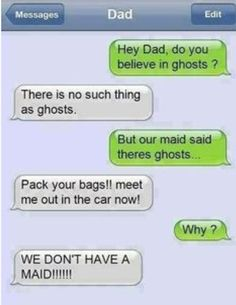 Top 30 Very Funny Texts – Quotes Words Sayings texting can come hilarious some times unintentionally, and I think these texts are the best ones, here I have collected some of the funniest and hilarious texts that will make you LOL, make sure to… Very Funny Texts, Funny Texts Jokes, Text Jokes, Funny Text Fails, Text Pranks, Epic Texts, Funny Texts To Parents, Stupid Texts, Random Texts