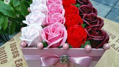Roses, Gift Wrapping, Flowers, Gifts, Handmade, Wedding, Dna, Fragrance, Gift Wrapping Paper