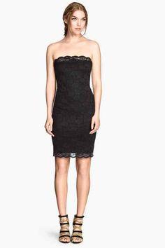 Vestidos - Compra vestidos de mujer online  423e14b5990a