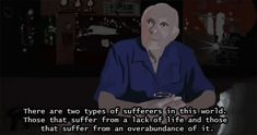 waking life movie quote inspirational