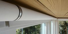 At modern shed we offer james hardie open joint siding protected