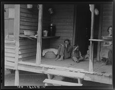 21 Rare Photos Of The Great Depression in South Carolina Great Depression Years, How To Cure Depression, North Carolina Homes, South Carolina, Depression Treatment, Library Of Congress, The Good Old Days, Rare Photos, Dorothea Lange