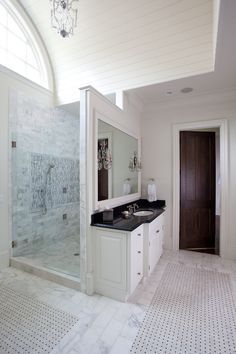 Old World Furniture And Fittings Perfect Vanity Theluxegen The Luxe Gen Bathroom Decor