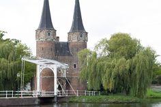 Mijn geboortestad: Delft. #photography #travelphotography #traveller #canonnederland #canon_photos #fotocursus #fotoreis #travelblog #reizen #reisfotografie #travelwriter#fotoworkshop #willemlaros.nl #landschapsfotografie