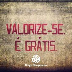 Motive-se! #desenvolvimento #desenvolvimentopessoal #diegomangabeira #diadamudanca #coaching #transformacao #coach #vibracoespositivas #boasvibracoes #energiapositiva #goodvibe #mensagemdobem #mensagempositiva #motivacao #mensagens #facaobem #frases #instafrases #instamensagens #felicidade #feliz #simplesassim #acredite #ficaadica #bomdia #webstragram #mudanca #brasil